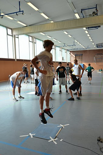 mh-sports, 24.09.2011, tests jbbl