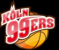 logo köln 99ers