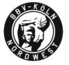 logo köln nordwest