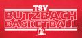 tsv butzbach