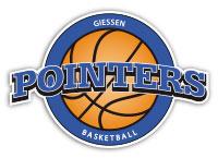 logo giessen pointers