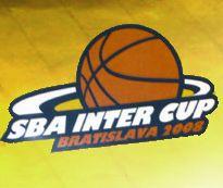 logo sba inter cup