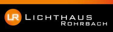 Lichthaus Rohrbach