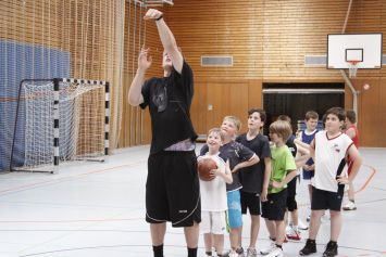 Johannes Lischka, 04.05.2012