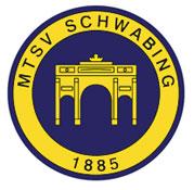 logo mtsv schwabing