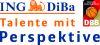 Logo Ing DiBa/TmP