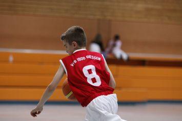 U12 VfB Giessen vs BC Marburg, 12.05.2012