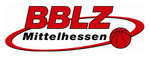 logo bblz