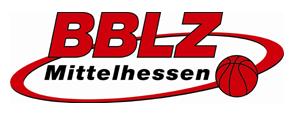 logo bblz
