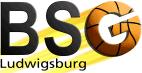 logo bsg ludwigsburg