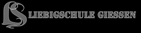 logo liebigschule
