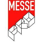 messepro