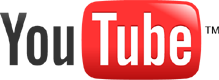 direkt zum You Tube Kanal